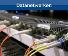 Blokken_DATA c2