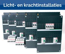 Blokken_Elektrotechniek c3