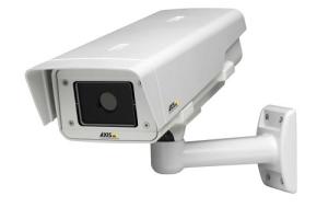 camera003